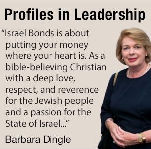 Barbara-Dingle