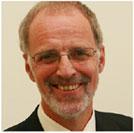 Hinrich Kaasmann