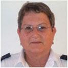 Prof Eilat Shinar