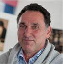 Rafael Herlich